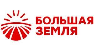 Большая Земля  logo-bz-300x150