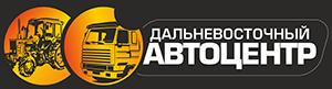 О компании  logo