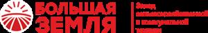 Партнеры  logo1-300x48