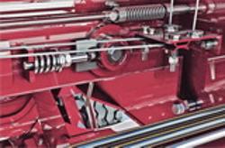 Пресс-подборщик PELIKAN MAX 1500  risunok33