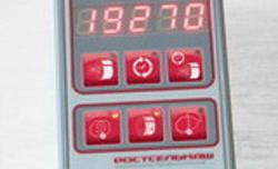 Пресс-подборщик PELIKAN MAX 1500  risunok38