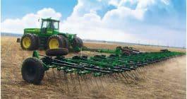 Главная  Borona-tyazhelaya-pruzhinnaya-veles-BT-15v-agregate-s-traktorom-versitale-305-265x140
