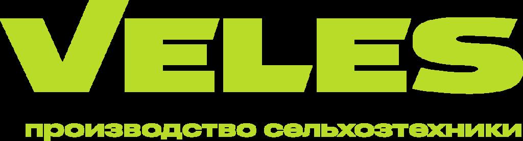 Каталог  veles_logo_full_green_rgb-1024x277