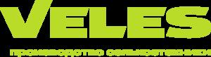 Главная  veles_logo_full_green_rgb-300x81