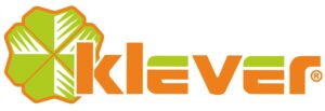 Главная  klever-300x103