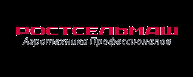 Каталог  logo-4