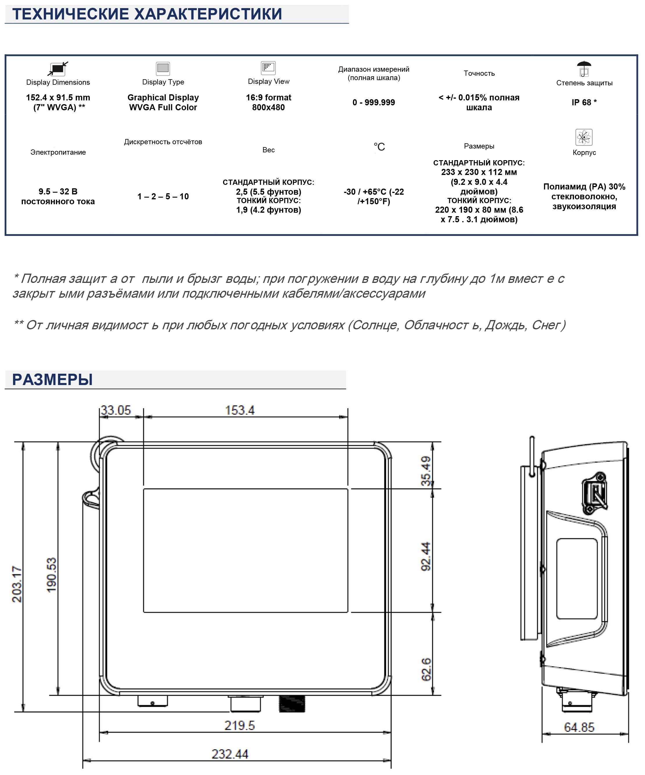DG8000-IC/SB C ПО DTM И 3G  dg8000ic_technicalsh-1-2